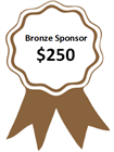 A.  $250 Copper-level sponsorship - AFA 2020 Annual Meeting
