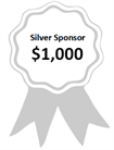C.  $1,000 Silver-level sponsorship - AFA 2020 Annual Meeting