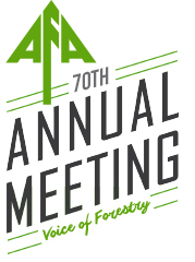 afa annual meeting Afa holds a number of meetings, events and functions throughout the year--from our annual aerospace summit and annual aerospace day, to monthly aeroconnections series we are also holding meetings statewide to win the boeing nma (797.