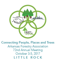 2017 AFA Annual Meeting | Connecting People, Places and Trees