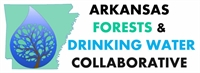 3rd Statewide Forests and Drinking Water Forum - Focus on Action