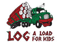 Texarkana Log a Load for Kids Sporting Clays Tournament & Trap Shoot Fundraiser