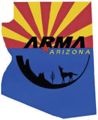 ARMA Arizona Chapter Meeting - March 15, 2018