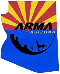 Iron Mountain & ARMA AZ Chapter's Free Community Shred Event