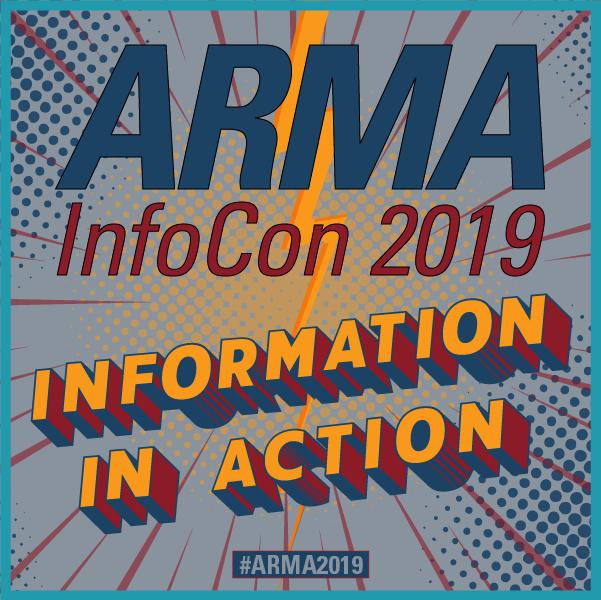Image result for arma infocon 2019