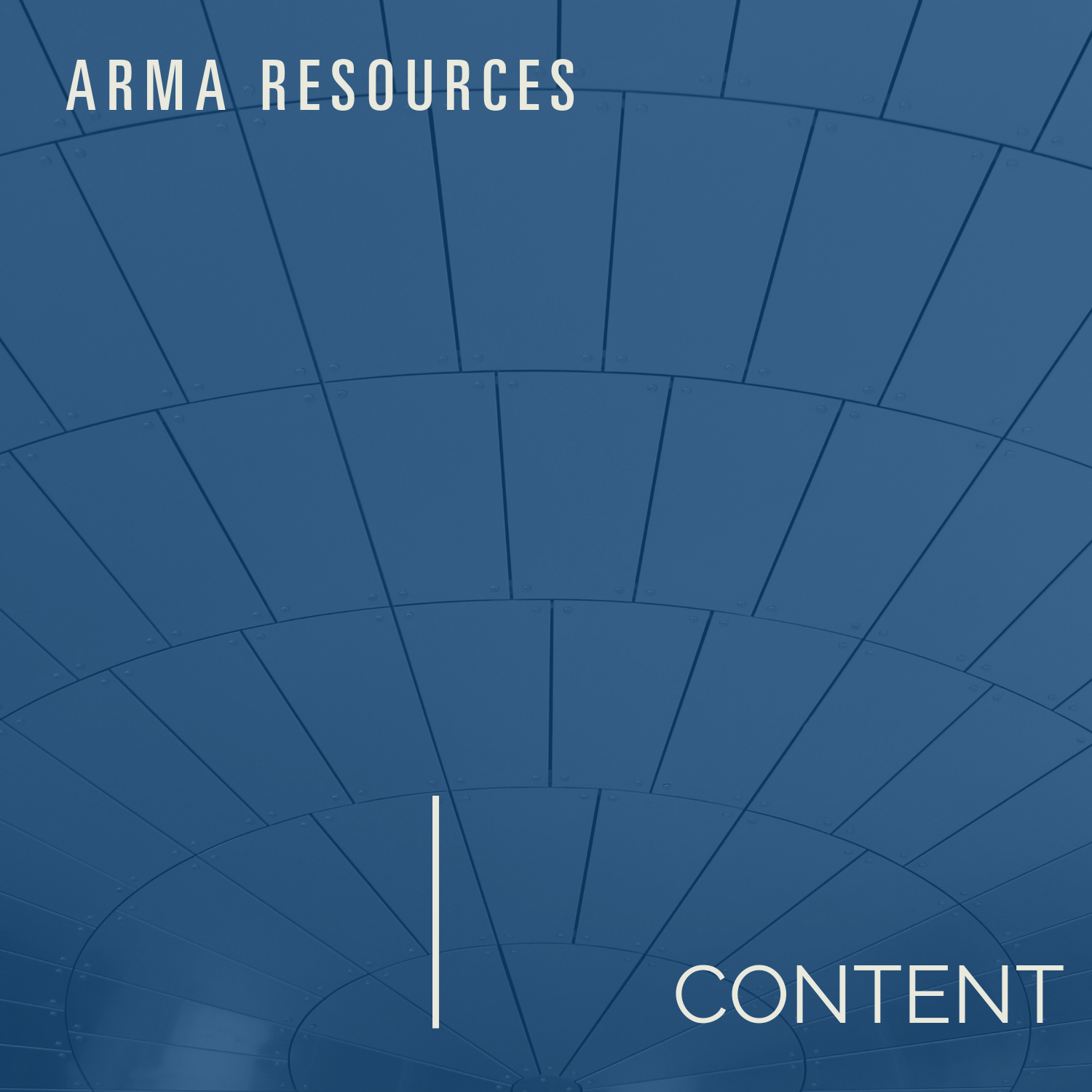 Content-Related Resources