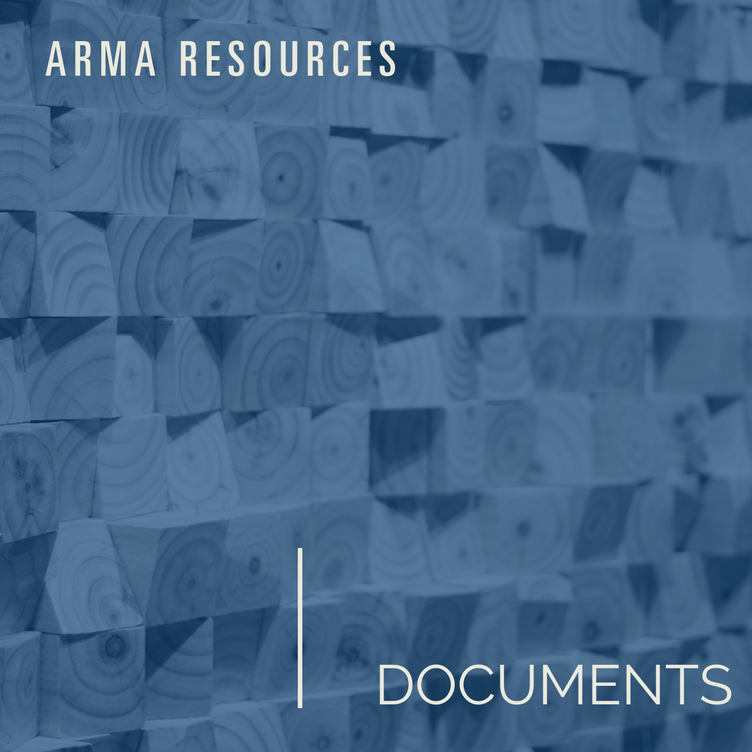Document-Related Resources