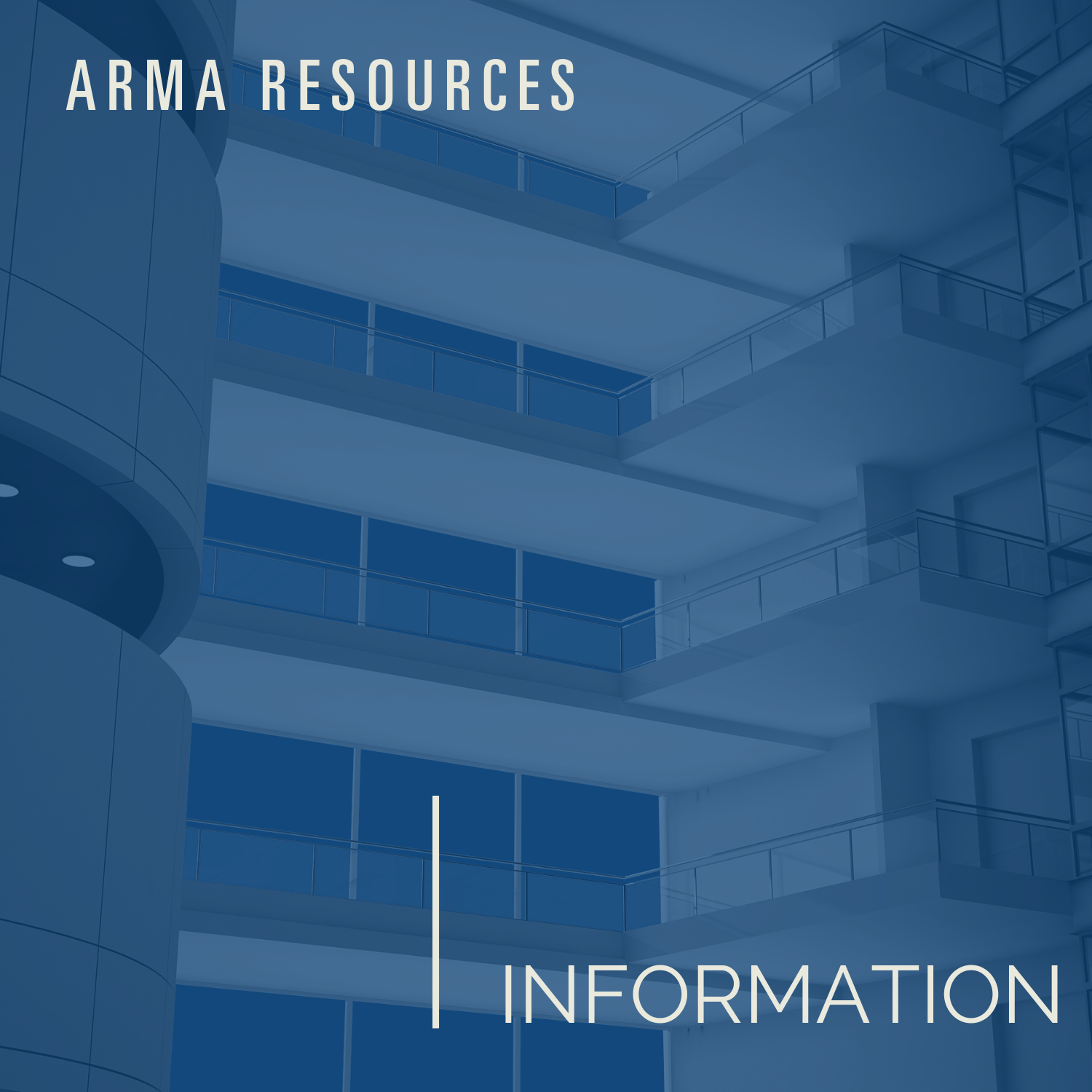Information-Related Resources