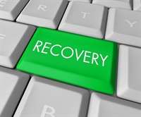 Vital Records Identification and Protection and Disaster Recovery