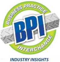 Members Only Virtual BPI
