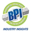 September Dinner Meeting & BPI
