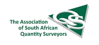 ASAQS North West Chapter AGM & Presidential Tour 20 June 2017