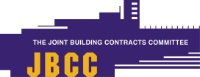 JBCC Principal Building Agreement Edition 6.1 combined with JBCC N/S Subcontract Agreement Ed 6.1