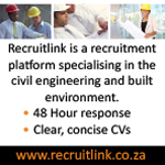 Recruitlink
