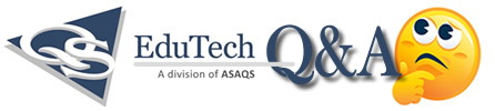 The EduTech Q&A