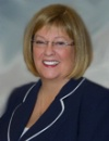 Kim Marie Branch-Pettid, LeTip International, Inc.
