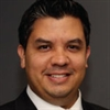 Gabriel Salcido, Arizona Small Business Association