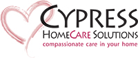 Cypress Home Care Solutions