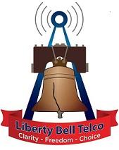 LIBERTY BELL TELCO