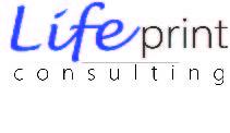 Lifeprint Consulting (Poeima LLC)