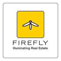 phx :: Firefly Real Estate's 4th Discover Green Living Seminar