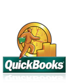 phx :: QuickBooks level 1 training