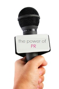 phx :: Why PR? - The Power of PR