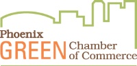 phx :: Phoenix Green Chamber + asba Mixer (Green Drinks)