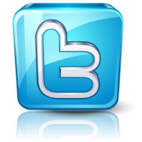 Think and Drink Series: Intermediate Twitter