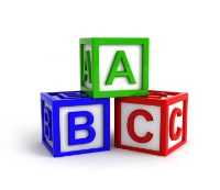 ABC's Of Cash Flow