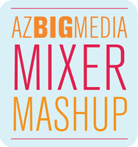 AZ Big Media Mixer Mashup