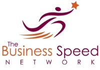 Speed Networking by the Business Speed Network