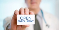 Open Enrollment Meeting - Central AZ