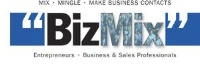 BizMIX™ with the Phoenix Business Journal