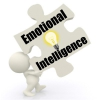 Getting Breakthrough Results Using Emotional Intelligence