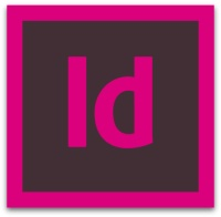 InDesign: Styles on Steroids