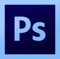 Photoshop:Week 6—The Holy Grail—Cutting images from their backgrounds
