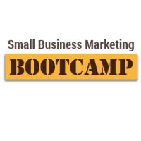 ASBA's Small Business Marketing Boot Camp