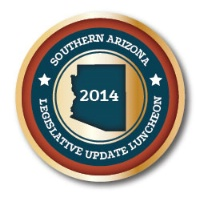 Southern Arizona Legislative Luncheon