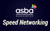 ASBA Speed Networking - (Phoenix)