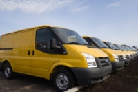 Drive Your Fleet: Driver Safety & Fleet Management Tips for Small Businesses