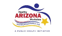 How to Apply for the Healthy Arizona Worksite Award