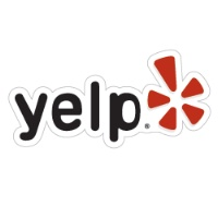 Yelp University for Business Owners