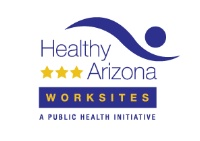 Leading With People - How Lincoln Industries Succeeds at Worksite Wellness