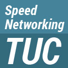 ASBA Speed Networking (Tucson)