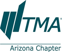 TMA AZ Curiosities of the Cannabis Industry