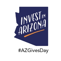 Mindshare: An AZ Gives Day Special