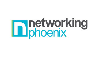 NetworkingPhoenix.com