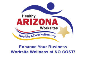 Healthy Arizona Worksite Program