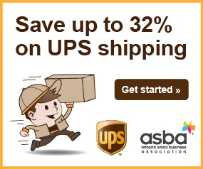 Save up to 35% on shipping